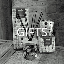 White Hart Studio Gifts