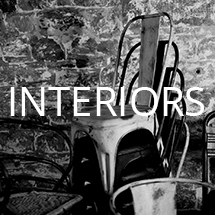 White Hart Studio - Interiors